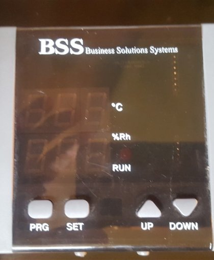BSS Business Solutions Systems
